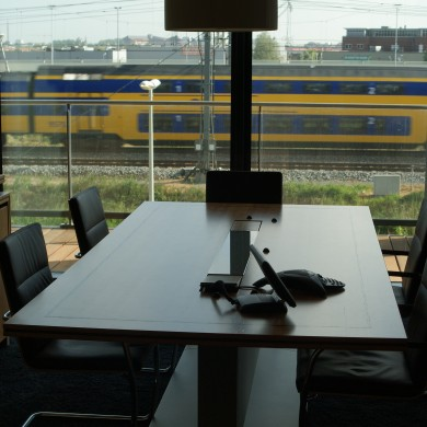 KPMG Den Haag